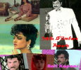 34th Filmfare Awards
