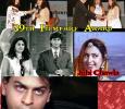 39th Filmfare Awards