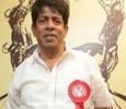 4.R Sundararajan Enrolled In The Party AIADMK Tamil News