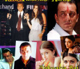 45th Filmfare Awards