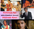 48th Filmfare Awards
