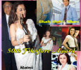 50th Filmfare Awards