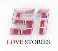 51 Love Stories