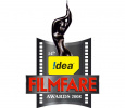 54th Filmfare Awards