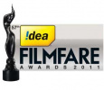 57th Filmfare Awards