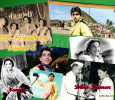 5th Filmfare Award
