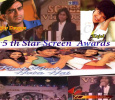 5th Star screen awards