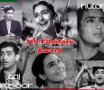 7th Filmfare Award