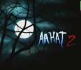 Aahat Season 2