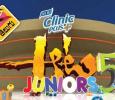 Aata Juniors 5