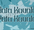 Aata Kavala Pata Kavala