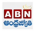 Telugu Channel ABN Logo