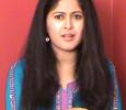 Aditi Khanna Hindi Actress