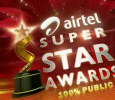 Airtel Super Star Awards 2011