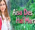 Aisa Des Hai Mera