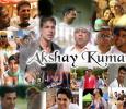 Akshay Kumar Videos
