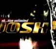 Aktion Unlimited Josh!