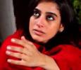 Alishba Yousuf Hindi Actress