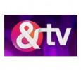 Hindi Channel & Tv Logo