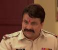 Anoop Sharma Hindi Actor