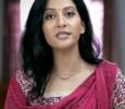 Anu Choudhury Hindi Actress