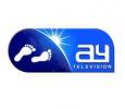 Malayalam Channel Athmeeya Yathra TV Logo