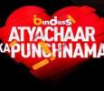 Atyachaar Ka Punchnama