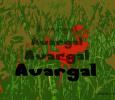 Avargal