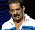 Avinash Kannada Actor