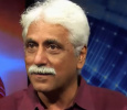 Ayaz Memon Hindi Actor
