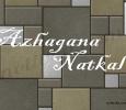 Azhagana Natkal