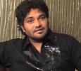 Babul Supriyo Hindi Actor