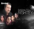 Badalte Rishtey