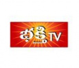 Telugu Channel Bhakthi TV Logo