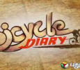 Bicycle Dairy