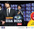 Bigg Boss Kannada 1