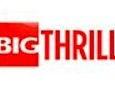 Hindi Channel BIG THRILL Logo