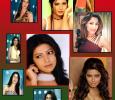 Bollywood Aur Kya