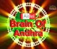 Brain of Andhra