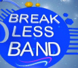 Break Less Band