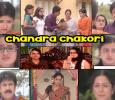 Chandra Chakori