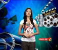 Cinema Scope (Jolly trip in Kollywood)