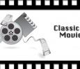 Classical Movie