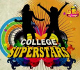 College Superstars