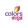 Kannada Channel Colors Kannada Logo