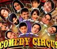 Comedy Circus 1