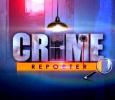Crime Reporter