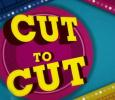 Cut To Cut