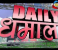 Daily Dhamaal