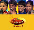 Dance India Dance Lil Master 3